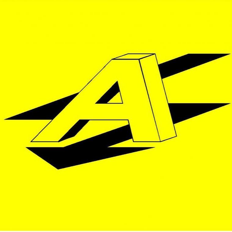 Allenbach Gebr. AG, Elektro-Anlagen