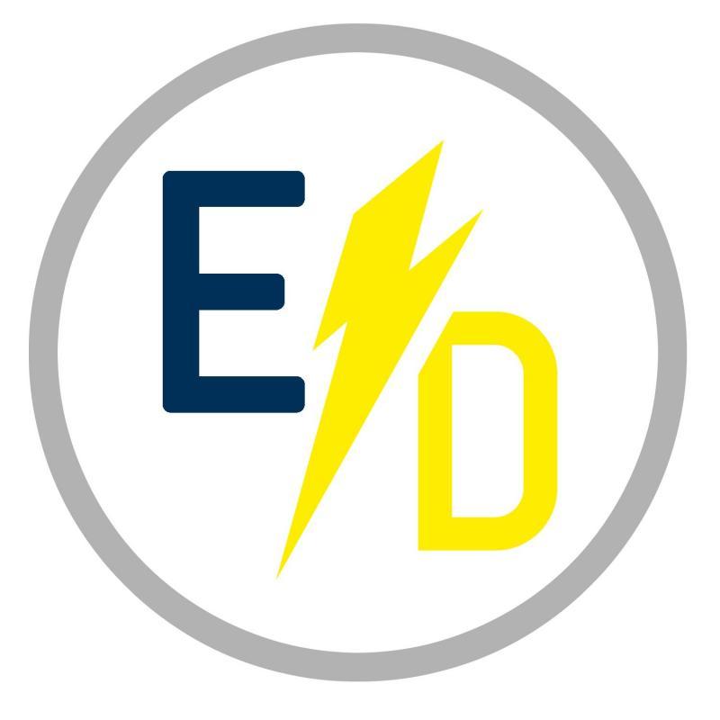Elektro Danuser GmbH